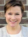 Katheryn Heather Haywood