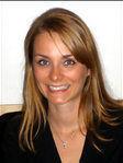 Rebecca Anne Moodie