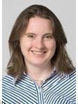 Joanna Lang Winslade Trachtenberg