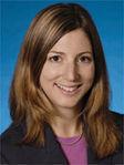 Jennifer Lynn Del Medico