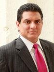 Patrick Ignacio Chavez