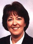 Cynthia Hayes Hutchins