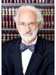 John L. Swartz