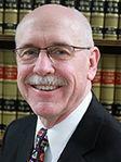 Donald S. Whittaker
