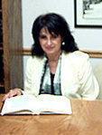 Bonnie Spaccarelli Hannon