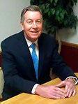 Craig Charles Westfall