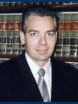 Douglas Carl Dorn