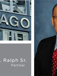 Michael Lawrence Ralph Jr.
