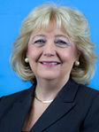 Jeanne Robbins Flaherty