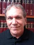 Jeffrey E. Schulze