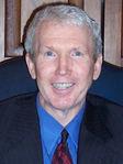 James S Farrar