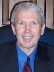 James Samuel Farrar