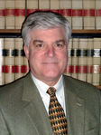 Stephen S. Andrews