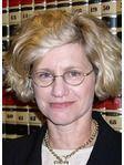 Elizabeth Anne Farny