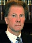 Richard Joseph Reimer