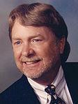Jeffrey C. Anderson