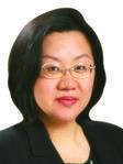 Jennifer Heewon Ahn