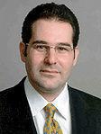 Jeremy Barak Lewin