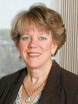 Margaret Anne McAtee
