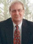 David A. Derose