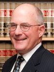 James A. Campion