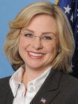 Melissa Joi Fox