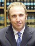 Jonathan B Fleisher