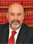 Barry Michael Rosenbloom