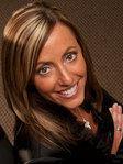 Kelly Ann Vecchio