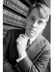 Robert Kelly Weigel Jr.