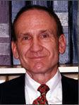 Thomas Reino Rakowski
