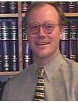 David Connerton Lesueur