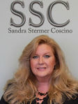 Sandra Stermer Coscino