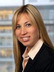 Christina Maria Berish