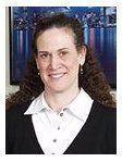 Deborah Gail Solmor