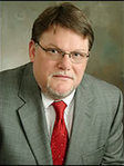 Stephen F. Hedinger