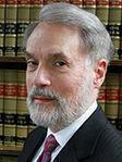 Timothy Brock Newitt Sr.