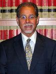 Jeffrey P. Fuchsman