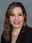 Jennifer Ann Bollow