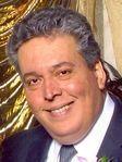 Jesus Antonio Verdin