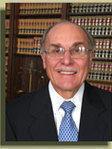 Edward L Fanucchi