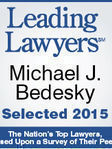 Michael J. Bedesky