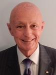 John Peter Curielli