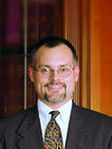Jeffrey Eugene Krumpe