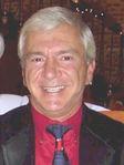 John V. Roscich
