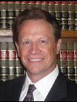 Peter J. Wifler
