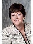 Karen Carr Moske