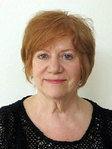 Margaret Ann O'Donnell