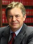 James Robinson Patton
