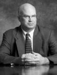 Michael S. Baird